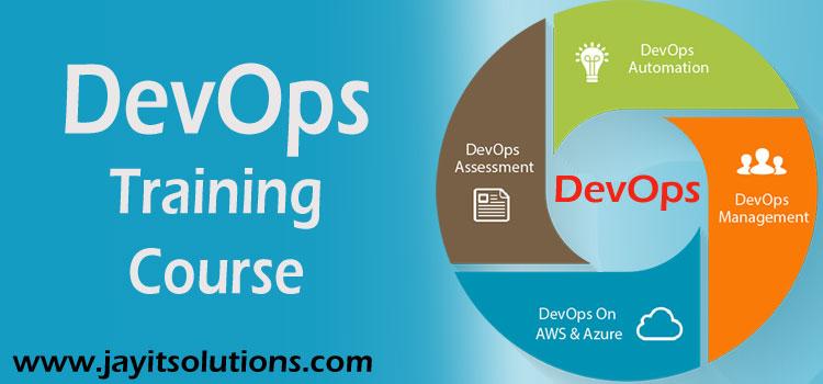 DevOps Training in Hyderabad   DevOps Online Training course