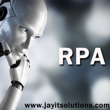 RPA Training in Hyderabad | RPA Online Training Course