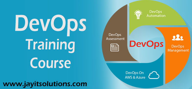 DevOps Training in Hyderabad | DevOps Online Training course