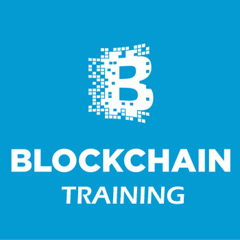 Block Chain Training Course