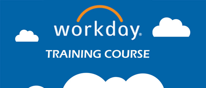 Workday Training in Hyderabad | Workday Online Training with Placement