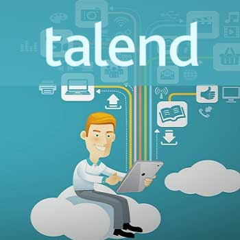 Talend Training In Hyderabad