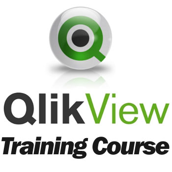 QlikView Training in Hyderabad | Qlikview Online Training Course