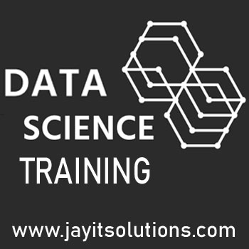 Data Science Online Training in Hyderabad | Data Science Certification Training